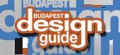 Design Guide - Budapest