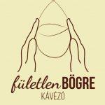 Fületlen Bögre kávézó