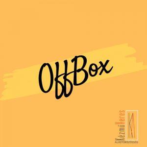 OffBox