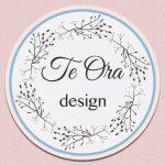 TeOra design
